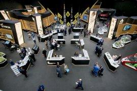 Rostec Rusia sedia bantu Indonesia teknologi penanggulangan bencana