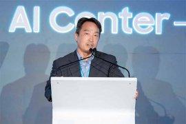 Samsung buka pusat riset AI di New York untuk kembangkan robot
