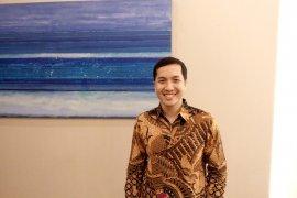 Tantangan penting dalam esports Indonesia menurut Sea Group