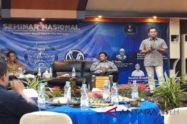 Bisnis batu bara masih menjanjikan di Indonesia