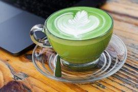 Minuman alternatif pengganti kopi ini wajib dicoba
