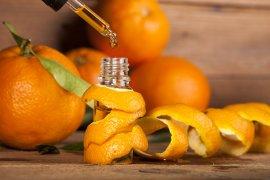 Manfaat kulit jeruk bagi kesehatan, apa saja?