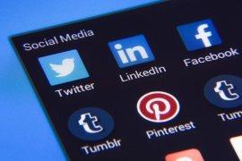 Facebook-Twitter terlibat perang informasi India-Pakistan