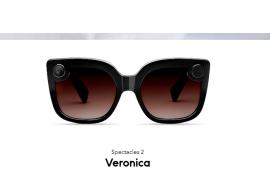 Snap luncurkan dua model baru Spectacles 2