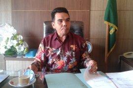 Jamaah haji Sarolangun dijadwalkan pulang 25 September