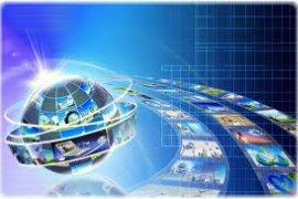 Bintal AD: peyalahgunaan teknologi informasi dapat hancurkan bangsa