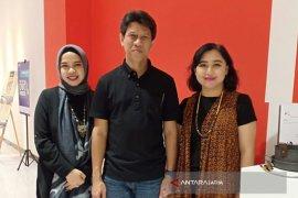 Universitas Trisakti Promosikan Profesi Disainer melalui Pameran