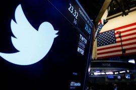 Twitter sedang uji dua fitur baru
