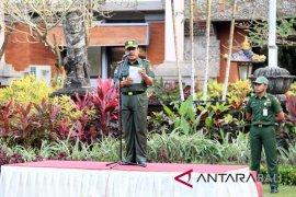 Wagub Bali minta ASN sukseskan visi pembangunan
