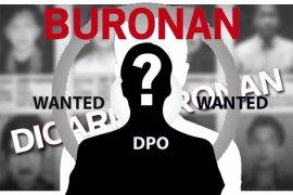 Buronan Polda Sumut ditangkap di perbatasan Malaysia