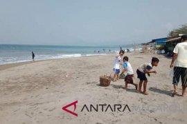 Pemkab Sukabumi berupaya tingkatkan kunjungan wisatawan