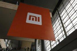 Xiaomi jadi brand terpopuler kategori handphone di harbolnas