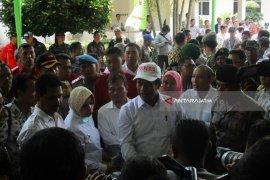 Ekspor Pertanian Indonesia Ditarget Terus Naik (Video)