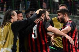 Walau Milan menang, Gattuso belum puas