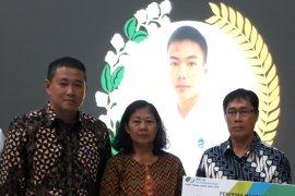 BPJS Ketenagakerjaan jamin hak pekerja korban gempa Palu
