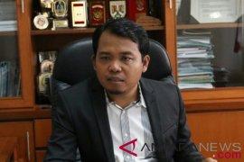 KPAI: adopsi anak korban bencana ada aturannya