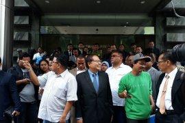 Rizal Ramli ajukan ganti rugi Rp1 triliun