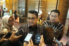 DPR  desak pemerintah perbaharui peraturan perlindungan TK