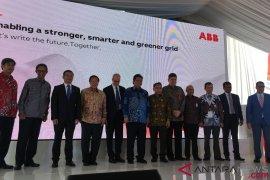 ABB Swiss siap implementasikan Industri 4.0