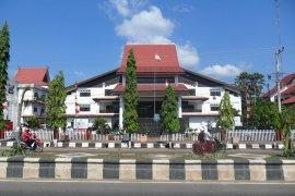 DPRD Banjarmasin rapat paripurna merivisi keputusan Banmus
