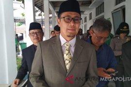 Wali Kota Sukabumi imbau masyarakat tidak terprovokasi