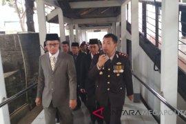 Polisi Sukabumi memburu penyebar informasi hoaks
