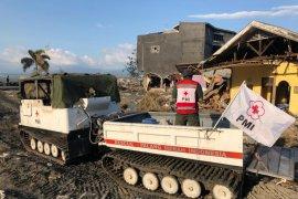 Ini cara Jepang menghadapi gempa dan tsunami