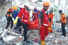 Kasus depresi hinggapi korban gempa-tsunami Sulteng