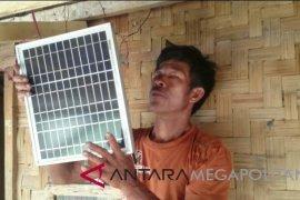 72 desa di Kapuas belum mendapat pasokan listrik