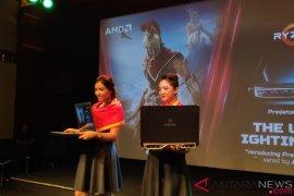 Acer luncurkan Predator Helios 500 bertenaga AMD Ryzen