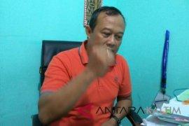 Mahakam Ulu endemik DBD dan malaria