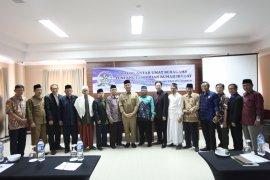 Wagub Banten Ingatkan Masyarakat Bahaya Hoaks Di Medsos
