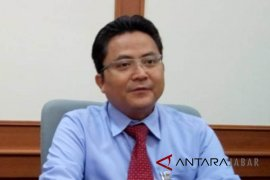 BI gelar Festitval  Wirausaha Ciayumajakuning