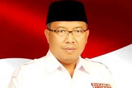 Bupati Sukabumi belum bisa tentukan relokasi korban longsor