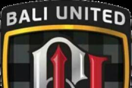 "Bali United buka toko ""merchandise original"""