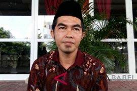 Bawaslu Bangka Belitung temukan 671 APK melanggar peraturan kampanye