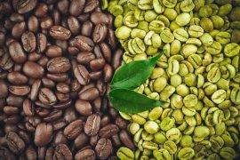 """Pengaruh kopi bagi hipertensi, """"ngopi"""" tiga cangkir sehari"""