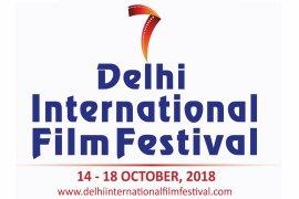 """""""Susah Sinyal"""" hingga """"Negeri Dongeng"""" bakal tayang di Festival Film Delhi"""