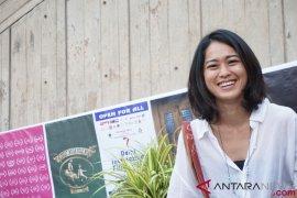 Prisia Nasution usul tiap KBRI adakan pekan film Indonesia