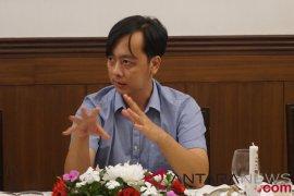 Indonesia perlu strategi besar maksimalkan film untuk promosi