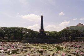 Kota Malang Bersiap Menjadi Destinasi Wisata Halal