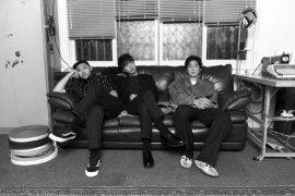 Habis kontrak, Epik High dan YG Entertainment berpisah