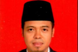 Fraksi Demokrat DPRD Bali soroti kondisi fiskal