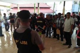 Keluarga purnawirawan Polri ancam demo Kapolri
