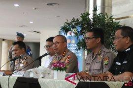 PLN Jabar kirim tim pemulihan listrik Palu-Donggala
