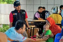 ACT perlu 5.000 relawan untuk atasi dampak gempa di Sulawesi Tengah