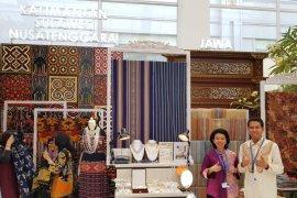 BPJS Ketenagakerjaan Mojokerto Sasar Kepesertaan Pedagang Pasar