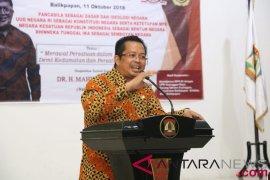 """Tim ITB pertahankan gelar """"Cyber Jawara"""" 2018"""