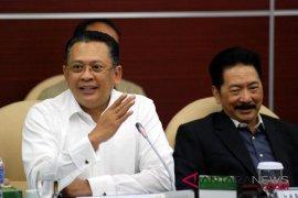 DPR dorong Lemkaji cari solusi dalam penerapan sistem pemerintahan
