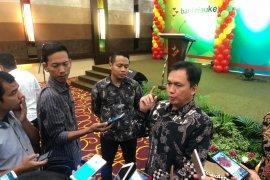 Pemkot Bogor luncurkan program naturalisasi Sungai Ciliwung